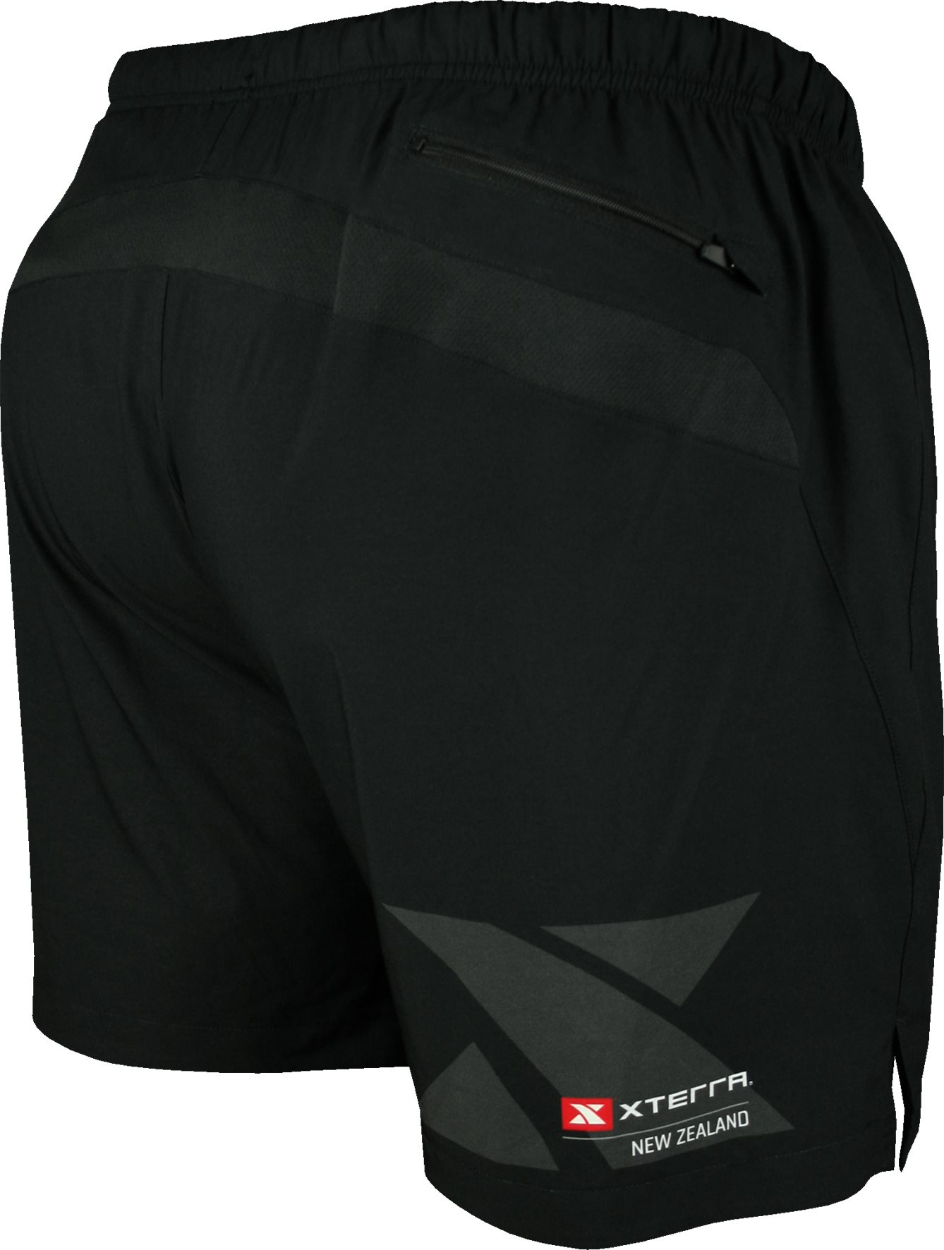 XTERRA Running Shorts